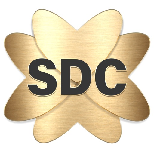 SDC Swingers Lifestyle Dating
