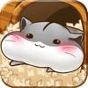 ハムスターライフ - 究極の超癒し系育成ゲーム - iPhoneアプリ
