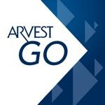 Hack Arvest Go Mobile Banking