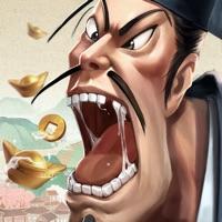 Trading Legend Hack Resources Generator online