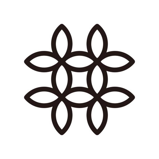 ハナノヒ-お花の定額制パスポート