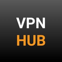 VPNHUB VPN & Wifi Proxy