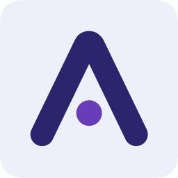 YAP – Your Digital Banking App