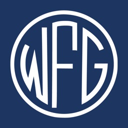 WFG Life Insurance Quotes