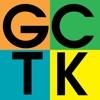 Geocaching GCTK - iPhoneアプリ