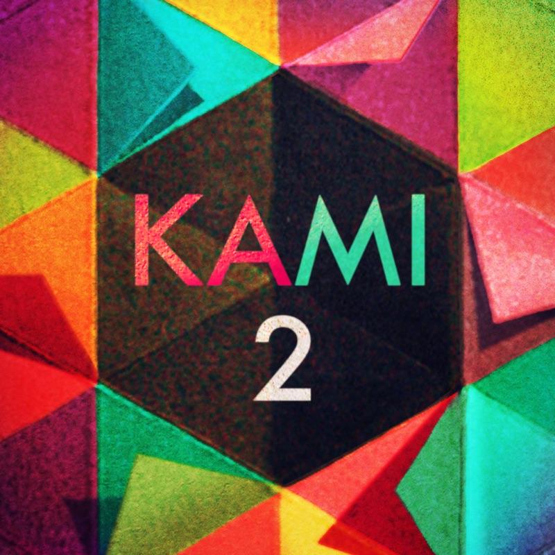 KAMI 2 Hack Tool
