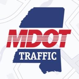 MDOT Traffic (Mississippi)