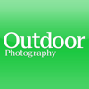 Outdoor Photography Magazine - MagazineCloner.com Limited