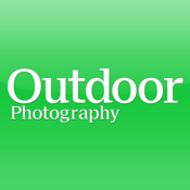 Outdoor Photography Magazine app review