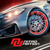 Creative Mobile - NITRO NATION™ 6 artwork
