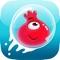 SwayBods iOS