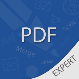 PDF Expert : Documents Manager