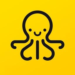 斗米找工作-实习生必备的手机兼职app