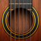 App Icon for Guitar - Chords, Tabs & Games App in United States IOS App Store