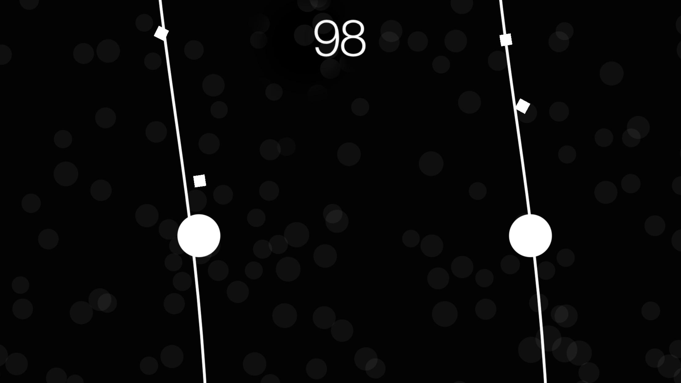 Screenshot do app BrainConnect