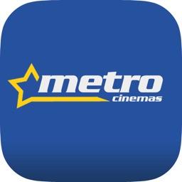 Metro Cinemas