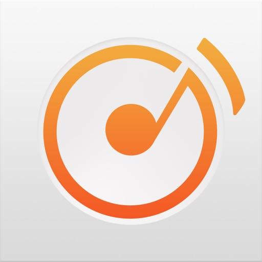 Music City-Online Radio Player