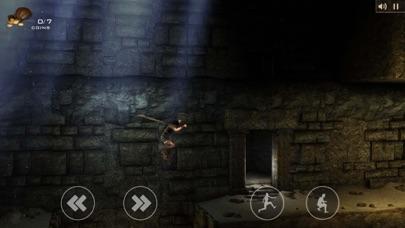 Screenshot 3 of 10