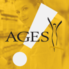 AGES Produktwarnungs-App