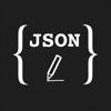 Power JSON Editor Mobile