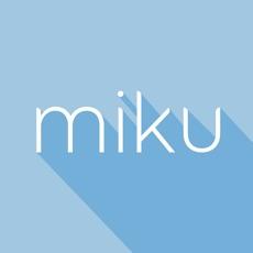 Miku Baby Monitor