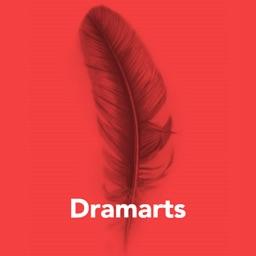 Dramarts