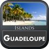 Guadeloupe Island Tourism