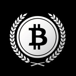 BitWallet - Buy & Sell Bitcoin