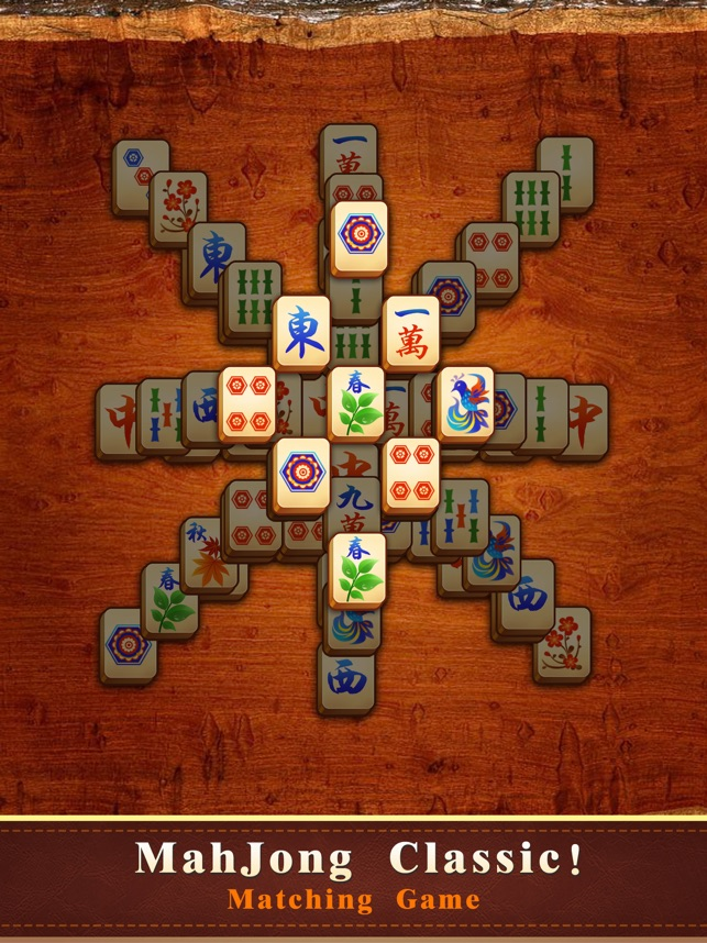 free mahjong download to play offline