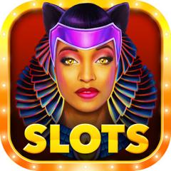 Slots Oscar: Huge Casino Games