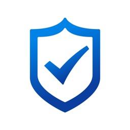 VPNix | Best VPN Proxy Master