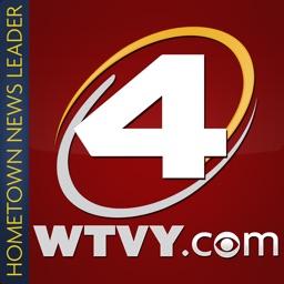 WTVY News