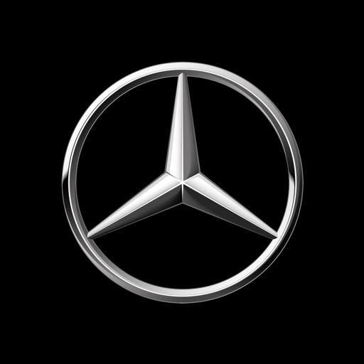 Mercedes me AM