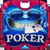 Scatter Holdem Poker - iPhoneアプリ