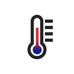 Thermometer º на пк