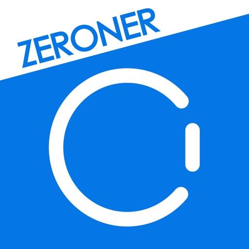 Zeroner(Zeroner health Pro)