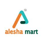 Aleshamart