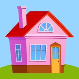 House Life 3D