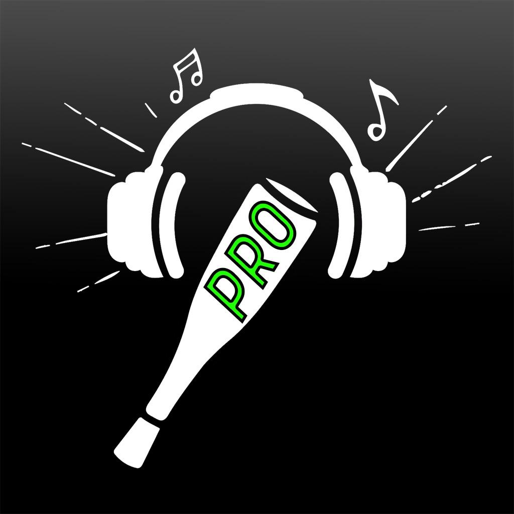 AudioBat hack
