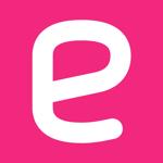 EasyPark - Paiement de parking pour pc