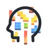 Brain Puzzles for Me - Kaycee Harris