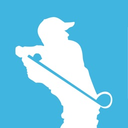 Golfdigg