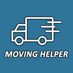 Moving Cost Calculator & Help