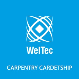 WelTec Carpentry Cadetship