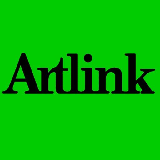ARTLINK
