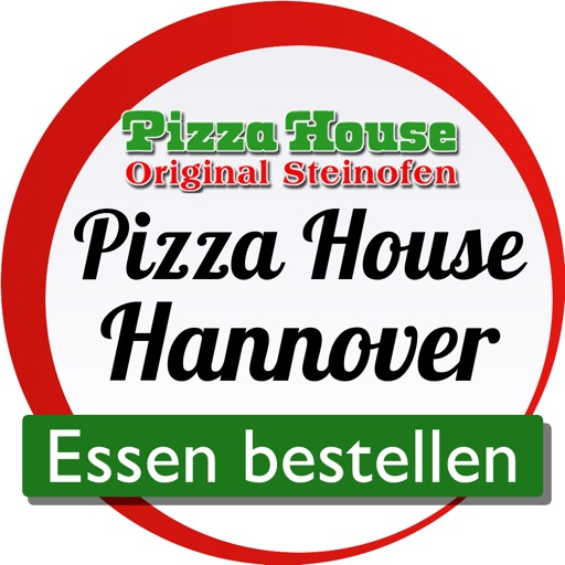Pizza House Hannover