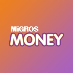 Migros Money uygulama incelemesi