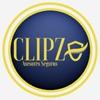 CLIPZ App Movil