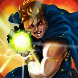 Dragon Shadow Battle 2 Legend