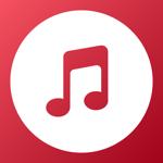 Плеер для айфона - Make Sound на пк